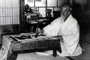 UeshibaMorihey12