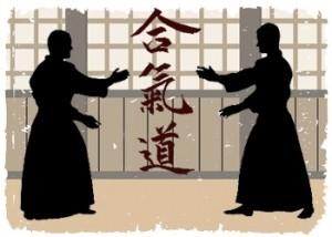 aikido-cherkassy1