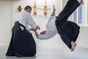barcelona-aikido
