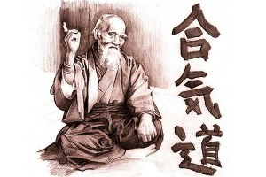 terms-fighters-morihei-ueshiba-m